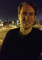 A photo of Joseph, a Chemistry tutor in Chino, CA