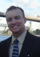 A photo of Kevin, a Accounting tutor in Williamsville, NY