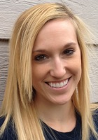 A photo of Kelsey, a Spanish tutor in Aurora, CO