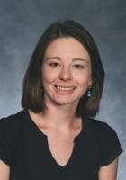 A photo of Erin, a SAT tutor in Lenexa, KS