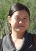 A photo of Shuping who is one of our Mandarin Chinese tutors in Centerville