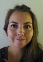A photo of Holly, a Spanish tutor in Boulder, CO