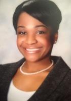 Fayetteville, GA Phonics tutoring