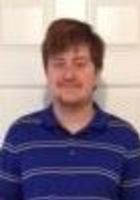 A photo of Casey, a Math tutor in Gwinnett County, GA