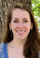 A photo of Sarah, a GRE tutor in Denver, CO