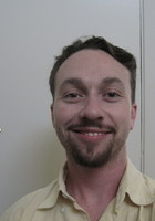 A photo of Bryan, a Writing tutor in Ventura, CA
