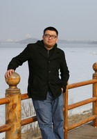 A photo of Zenglun, a Elementary Math tutor in Riverside, CA
