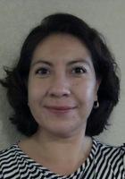 A photo of Zenaida, a Phonics tutor in Westport, KY