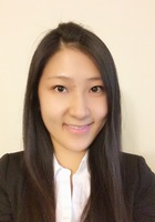 A photo of Hanfei, a Mandarin Chinese tutor in Waxahachie, TX