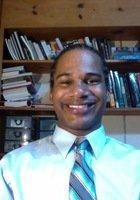 Roswell, GA Pre-Calculus tutoring