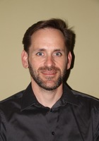 A photo of Jeffrey who is one of our Latin tutors in Colleyville