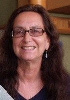 A photo of Annette, a Writing tutor in Fort Valley, GA