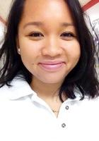 Lansing, KS Biology tutoring