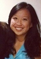 A photo of Melanie who is a Washington DC  GMAT tutor