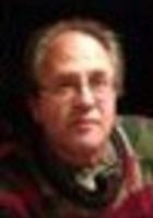 A photo of Jeffrey, a Public Speaking tutor