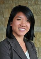 A photo of Judy, a Mandarin Chinese tutor in Santa Clarita, CA