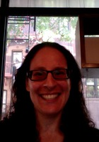 A photo of Sonya who is one of our Latin tutors in Villa Rica