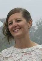A photo of Lyndsy who is a Erie  HSPT tutor