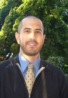 A photo of Jason, a History tutor in Bellflower, CA