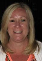 A photo of Karen, a STAAR tutor in Ennis, TX