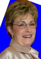 A photo of Sandra, a History tutor in Aurora, CO