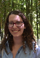 A photo of Heather, a ISEE tutor in La Habra, CA