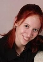 A photo of Chelsea, a Latin tutor in North Richland Hills, TX