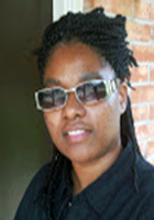 A photo of LaToyia, a Math tutor in Houston, TX