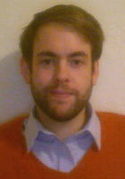A photo of Christopher, a Economics tutor in Kent, OH