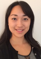 A photo of Jenny Bingling, a ISEE tutor in Port Hueneme, CA