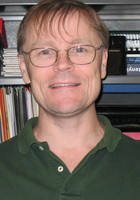 A photo of Ed, a GMAT tutor in Hutto, TX