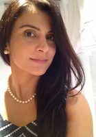 A photo of Carolina, a Spanish tutor in Sherman Oaks, CA