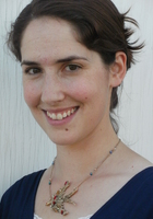 A photo of Breanne , a Spanish tutor in South Carolina