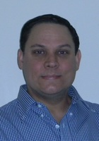 A photo of Joseph, a Science tutor in Lakeway, TX
