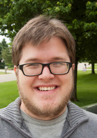 A photo of Jonathan, a SAT Reading tutor in Plymouth charter Township, MI