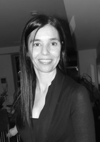 A photo of Alicia who is a Fall River  Spanish tutor