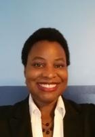 A photo of Deborah, a Writing tutor in Arkansas