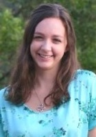 A photo of Alexandra, a French tutor in Schenectady, NY