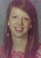 A photo of Lindsey, a HSPT tutor in League City, TX