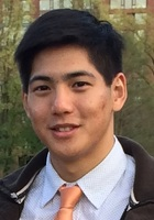 A photo of Jonathan, a Physics tutor in Temple City, CA