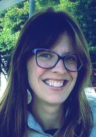 A photo of Alyssa, a Literature tutor in Maine