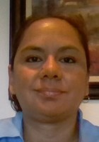 A photo of Victoria, a Spanish tutor in Centerville, GA