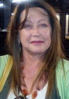 A photo of Dawn, a German tutor in Bryan, TX