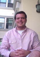 A photo of Trevor, a ACT tutor in Palos Verdes Estates, CA