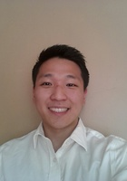 A photo of Jim, a MCAT tutor in Beverly, MA