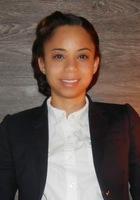 Angola, NY Anatomy tutoring