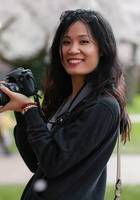 A photo of Yuming, a GRE tutor in Warrensburg, MO