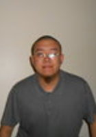 A photo of Francis who is one of our Geometry tutors in Pittsfield charter Township