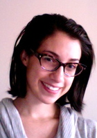 A photo of Kari, a Finance tutor in Troy, MI
