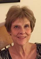 A photo of Teresa, a Spanish tutor in Warrensburg, MO